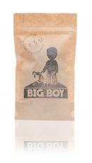Bigboy Kešu Ořechy 100 g