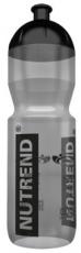 Nutrend Bidon sportovní lahev 750 ml transparentní