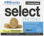 PEScience Select Protein 15,5g US verze