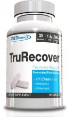 PEScience TruRecover 90 tablet