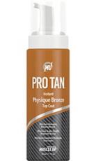 Protan Instant Physique Bronze 207ml finální vrstva