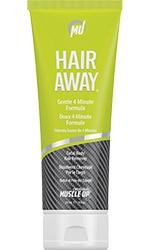 ProTan Hair away 237ml
