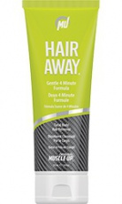ProTan Hair away 237ml