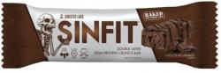 Sinister Labs Sinfit Bar 83g