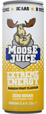 Muscle Moose Juice 250 ml