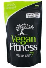 Vegan Fitness Konopný Protein 1000 g VÝPRODEJ