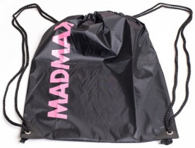 Mad Max Gymsack MFA276