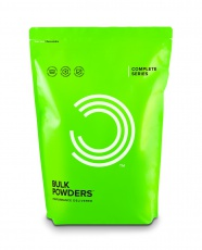 Bulk Powders Complete Recovery 500g