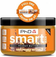 PHD Smart Peanut Butter 500 g