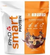 PhD Smart protein 900g