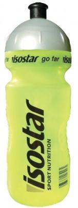 Isostar Láhev Bidon 650 ml