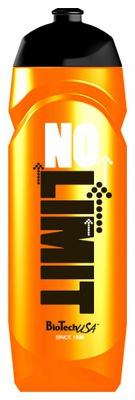 BioTechUSA Sportovní láhev No Limit 750ml