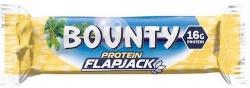 Bounty Protein Flapjack 60g PROŠLÉ DMT