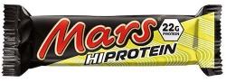 Mars Hiprotein bar 66g