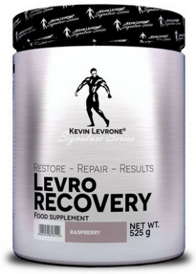 Kevin Levrone LevroRecovery 525 g