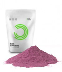 Bulk Powders Acai Berry prášek 100g