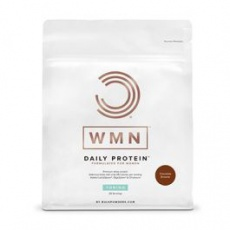 Bulk Powders WMN Daily Protein 500g