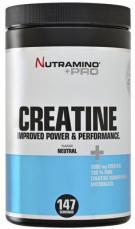 Nutramino +Pro Creatine 500 g