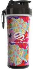SmartShake Double Wall 750 ml