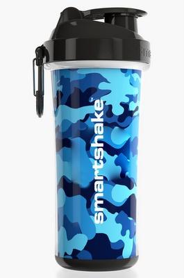 SmartShake Double Wall 750 ml