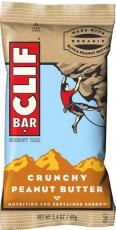Clif energy bar 68g