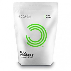 Bulk Powders Highly Branched Cyclic dextrin 500g