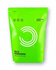 Bulk Powders Complete All In One 5 kg