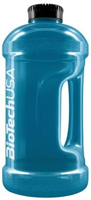 BiotechUSA Barel na pití 2,2 l