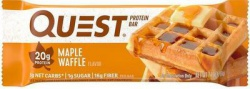 Quest Nutrition Protein Bar 60g