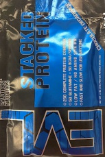 EVLution Nutrition Stacked Protein 36 g