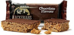 Blackfriars Flapjacks 110 g