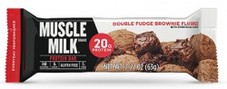 Cytosport Muscle Milk Protein Bar 64 g