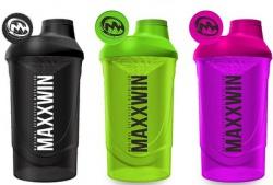 Maxxwin Šejkr 600 ml