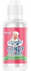Frankys Bakery Candy Splash 30ml