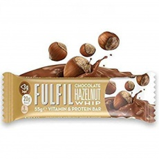 Fulfil Vitamin&Protein Bar 55g