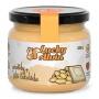 Lucky Alvin Arašídový krém s bílou čokoládou 330 g