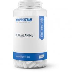 MyProtein Kre-Alkalyn® 120 kapslí PROŠLÉ DMT