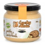 Lucky Alvin Peanut butter Fitness007 series snickerdoodle 330g