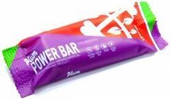 Lifelike Power Bar 50g