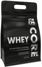 FA Whey Core 2270 g