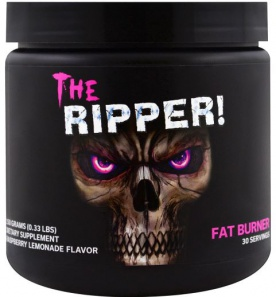 Cobra Labs The Ripper 150 g