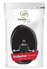 NUTRISSLIM TRIBULUS TERRESTRIS POWDER BIO 125g