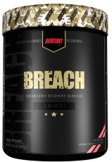 Redcon1 Breach Branch Aminokyseliny 345g