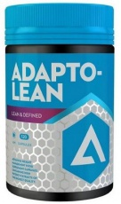 ADAPT NUTRITION ADAPTO-LEAN 120 kapslí