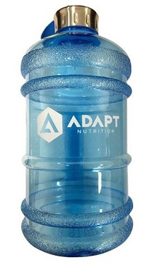 ADAPT NUTRITION BAREL NA PITÍ 2,2 l