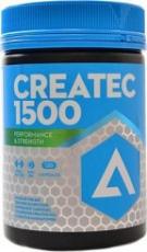 ADAPT NUTRITION CREATEC 1500 120 kapslí