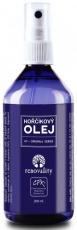 Renovality hořčíkový olej 200 ml rozprašovač