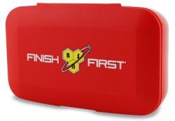BSN Pill Box ( zásobník na tablety)