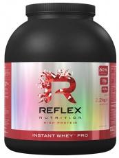 Reflex Instant Whey PRO 2,2kg