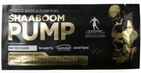 Kevin Levrone ShaaBoom Pump 17,5 g